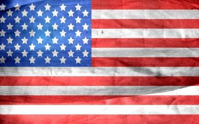Tag bare nogle af de amerikanske initiativer til dig