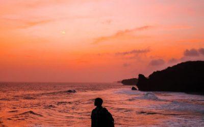 Giv dit liv fotoværdige oplevelser med en tur til Californien