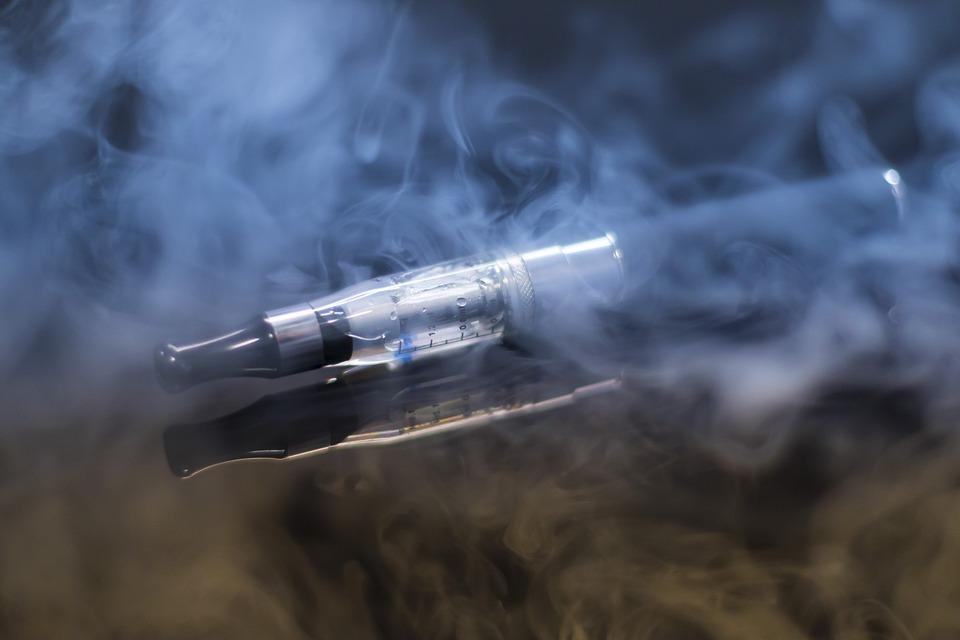 Gode e-cigaretter
