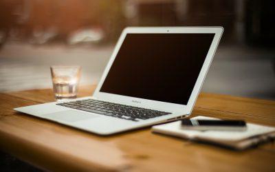 Få din virksomhed i top med online markedsføring
